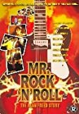 Mr. Rock 'N' Roll - the Alan Freed Story [ 1999 ]