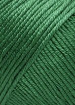 Golf 0118 grün