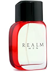 Realm Eau De Cologne Natural Spray by Realm