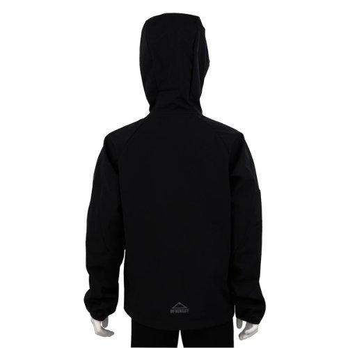mckinley-k-midas-jacket-noir-152