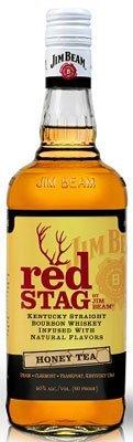 jim-beam-honey-whiskey-likor-1-x-1-l
