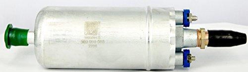 krafstoffpumpe-benzinpumpe-alfa-romeo-7597693-citreon-peugeot-14507091538807-fiat-607791887597693ive