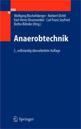 anaerobtechnik-handbuch-der-anaeroben-behandlung-von-abwasser-und-schlamm
