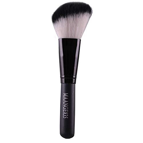 Makeup Brushes,Professionnelle Kits ,1Pcs Maquillage Pinceau Brosse De Fond Poudre Blush Maquillage Brosse CosméTique Makeup Brushes Brush Beauté Maquillage