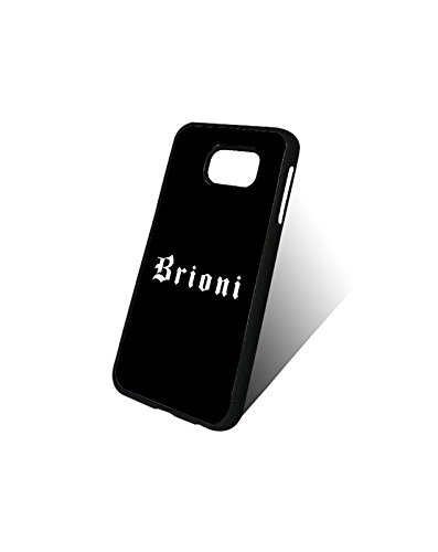 brand-samsung-galaxy-s6-case-cover-brioni-metallica-pattern-design-for-galaxy-s6-tough-brioni-logo-c