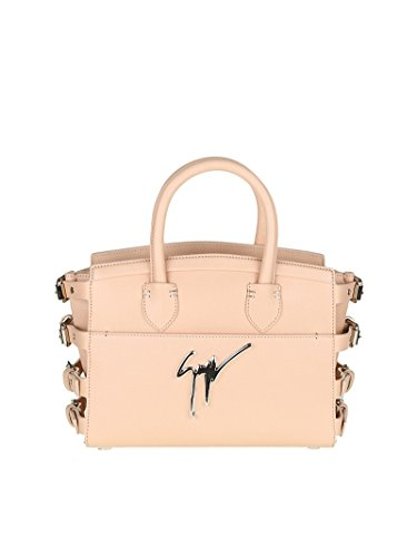giuseppe-zanotti-design-damen-eb7014pink-rosa-leder-handtaschen