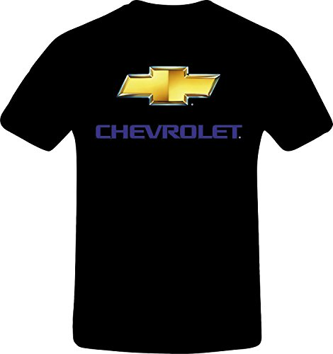 grossbull-chevrolet-best-quality-custom-tshirt-xxxx-large