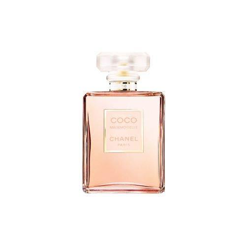 CHANEL Coco mademoiselle edp vapo 100 ml