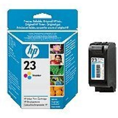 HP C1823G 710C/720C 810880C Inkjet / getto d'inchiostro Cartuccia