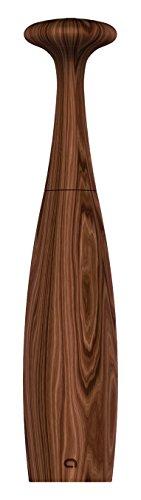 Aubecq 240000Mühle Baseballschläger Holz Eiche 7x 7x 33cm