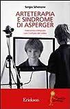 Arteterapia e sindrome di Asperger. Intervento integrato con l'utilizzo del video