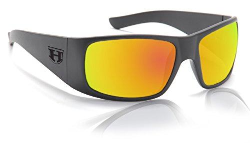 hoven-ritz-sunglasses-black-on-black-w-fire-chrome-polarized-lens-16-9923