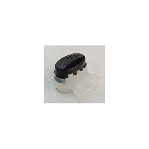 sachet-de-30-connecteurs-autodenudants-pour-cable-bt-oe-05-a-15mm-scotchlok-special-exterieur-serie-