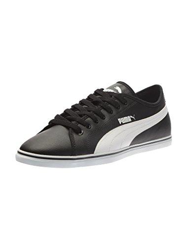 Puma Men's Elsu V2 SL Sneakers
