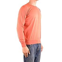 Giacche Uomo Cappuccio JiaMeng Giacche e Cappotti Uomo Cappotto Maniche Lunghe Uomo con Tasche Cotone Cappotti Uomo Invernali Giacca Uomo Cotone Misto Cotone M//L//XL//XXL//3XL//4XL