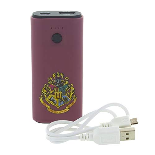 Paladone Hogwarts Power Bank