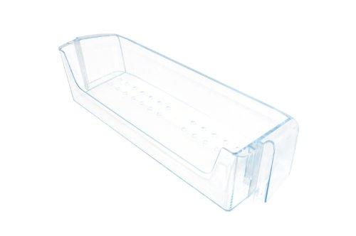 Beko 4825030200 Kühlschrankzubehör/Einlegeböden / Refrigeration Flaschenhalter Rack/Tür-Shelf (Tür Rack Kühlschrank)