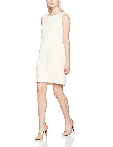 cacharel-maxi-fleur-robe-femme-white-010-coco-38