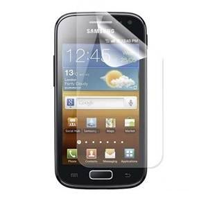 colour blind screen guard for Samsung Galaxy S Dous 3  available at amazon for Rs.110