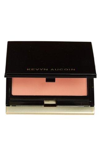 Kevyn Aucoin la Pure Poudre Glow - Dolline abricot 0.21oz (6 ml)