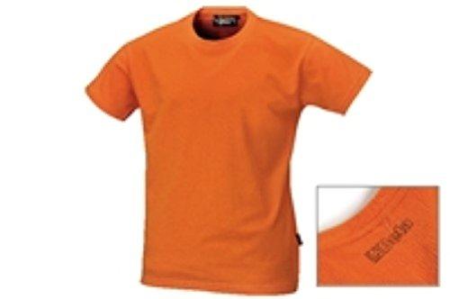 638cb71e Industrial apparel and shirts il miglior prezzo di Amazon in ...