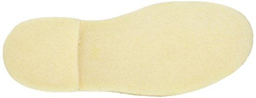 Clarks Originals 26106561 Scarpe stringate Desert Boot, Uomo Blu (Denim)