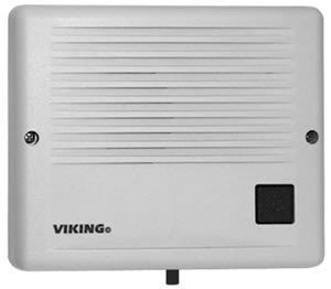 Viking Electronics Viking Line (Viking Single Line Loud Ringer)