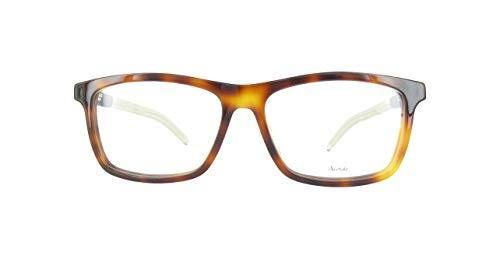 f92d8fe64c Dior Brillengestelle DIOR-SchwarzTIE215F-MWA-55, Monturas de gafas para  Hombre,