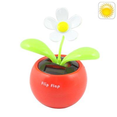 solar-flip-flap-flowerred