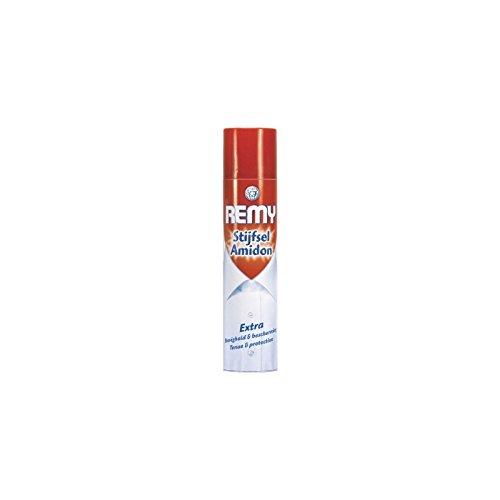 amidon-vg-aerosol-400-ml