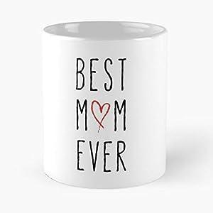 Mom Mommy Mother S Day Happy Mothers Birthday Gift - Best 11 oz Kaffee-Becher - Tasse Kaffee Motive
