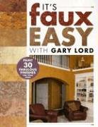 its-faux-easy-with-gary-lord-paint-30-fabulous-finishes-for-your-home