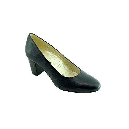 scarpe-blu-col-tacco-hostess-voltige-p-blu-navy-t-37