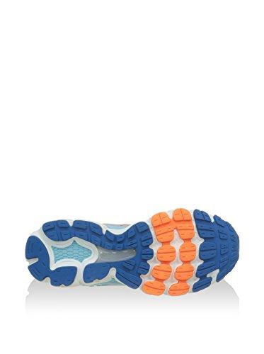 New Balance W880v4 Women's Chaussure De Course à Pied (B Width) - SS15 blue