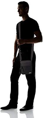 Lacoste Nh2884po - Shoppers y bolsos de hombro Hombre de Lacoste