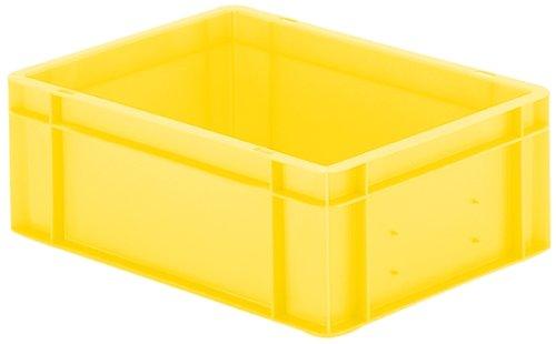 euro-transport-stapelbox-lagerbehalter-gelb-400x300x145-mm-lxbxh-wande-u-boden-geschlossen