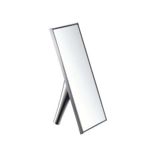 Preisvergleich Produktbild Hansgrohe 42240000 Spiegel Axor Massaud, chrom
