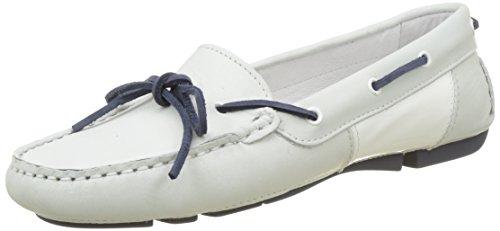 tbs-technisynthese-damen-bettsy-a7-slipper-weiss-weiss-39-eu