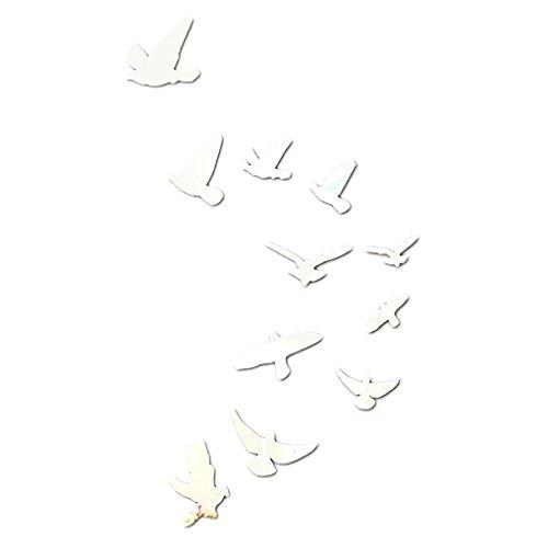 bobury-11pcs-acrilico-uccelli-specchio-muro-adesivi-adesivi-per-rimovibile-modern-home-decor