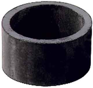 jacob-mehrfachdichteinsatz-wj-dm-20-4x5-jacob-kernen