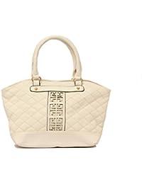 Levise London Designer Handbag For Women - Ladies Handbags Made Of Quality PU Leather - Casual Shoulder Bag For...