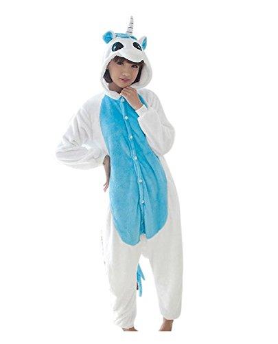 animal-costume-cosplay-combinaison-licorne-pyjama-flanelle-onesie-pour-les-femme-fille-l-pour-la-hau