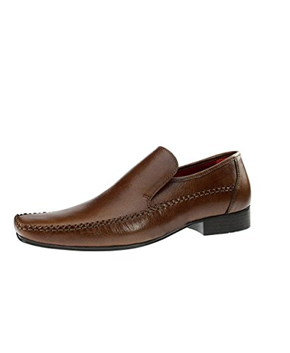 Red Tape Shoes Online Dubai
