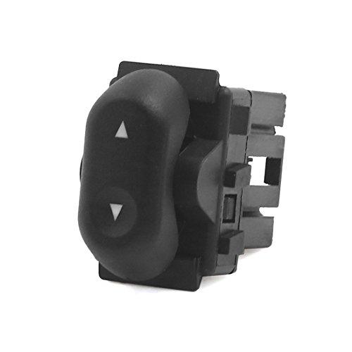 sourcingmap® Contacteur puissance électrique 5L1Z-14529-BA