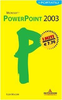 microsoft-office-powerpoint-2003-i
