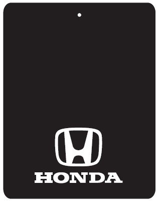 honda-car-air-freshener-black-series-2-for-6-deal-accord-civic-cr-v-crx-integra-jazz-legend-logo-pre