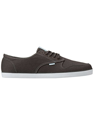 Elemento Herren Sneaker Topaz Sneakers Stone Grey