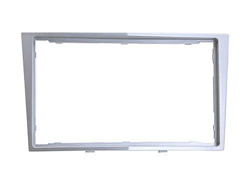 meins24-ohg-panel-doble-din-para-radio-compatible-con-opel-astra-h-corsa-d-zafira-b-antara-tigra-ast