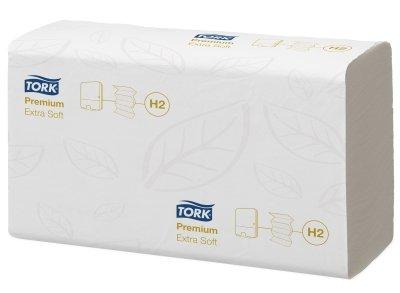georgia-pacific-essuie-main-optima-hydrasoft-2-plis-carton-de-20-paquets-de-80