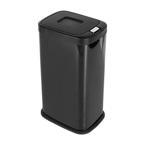 mari-home-negro-38-l-cubo-de-basura-touch-bin-de-acero-basurero-reciclaje